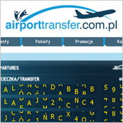 airporttransfer.com.pl