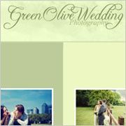 greenolivewedding.co.uk