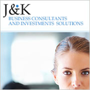 businessjk.com